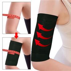 weightlo, Spandex, Sleeve, Women's Fashion