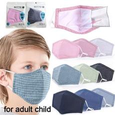 Cotton, antifogmask, dustmask, n95mask