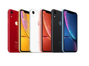 iphone 5, icloud, Iphone 4, siri