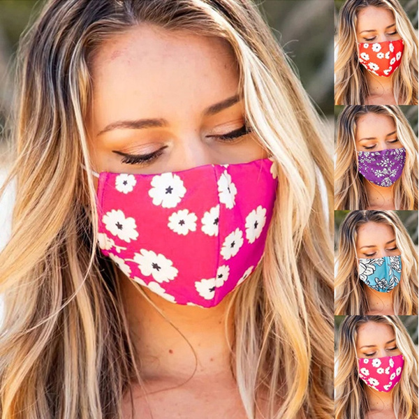 Fashion, dustmask, Outdoor Sports, mouthmufflemask