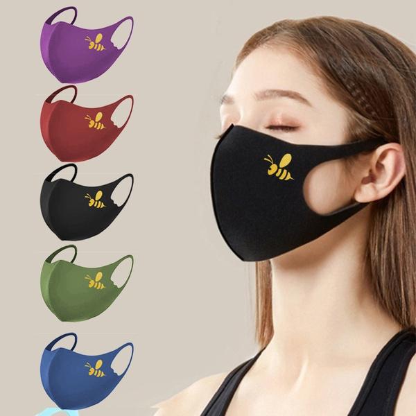 washable, dustproofmask, isolationmask, quarantinemask