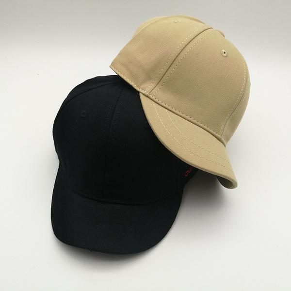 sports cap, Men, shorttonguehat, Baseball Cap