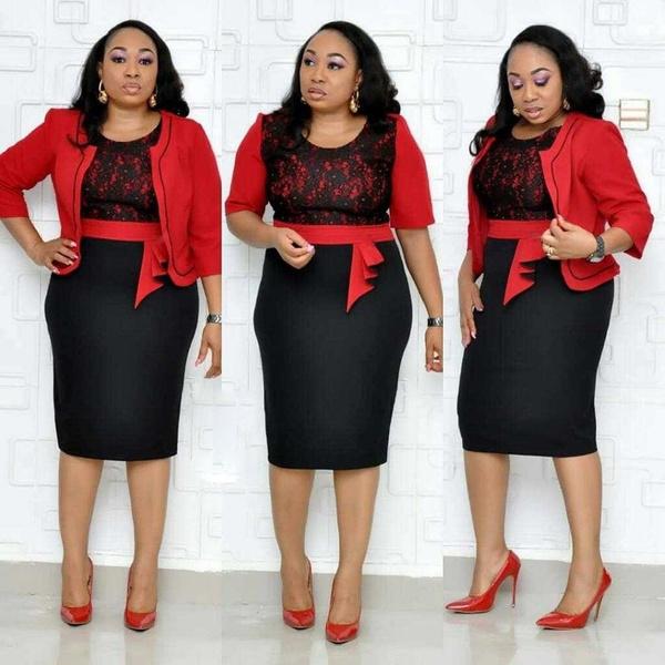 Jacket, Fashion, Office, Dresses