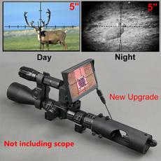 nightvisionbinocular, led, Hunting, huntingcamera