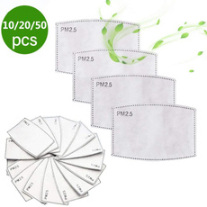 filtercottonmat, pm25filter, filtermat, maskfilter