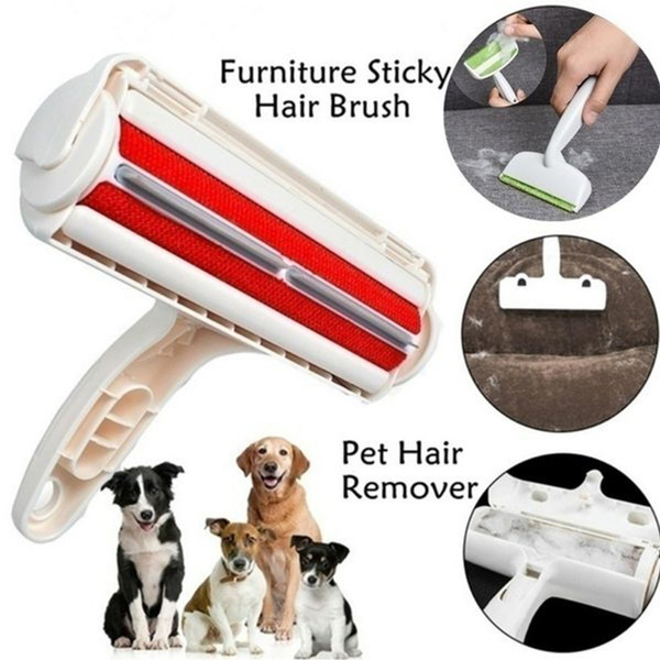 carpetcleaner, lintcleaning, Fashion, hairremover