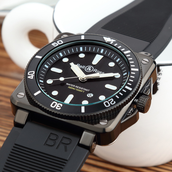 dial, Fashion, watches for men, wristwatch