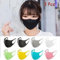 Cotton, beautymask, Fashion, dustmask