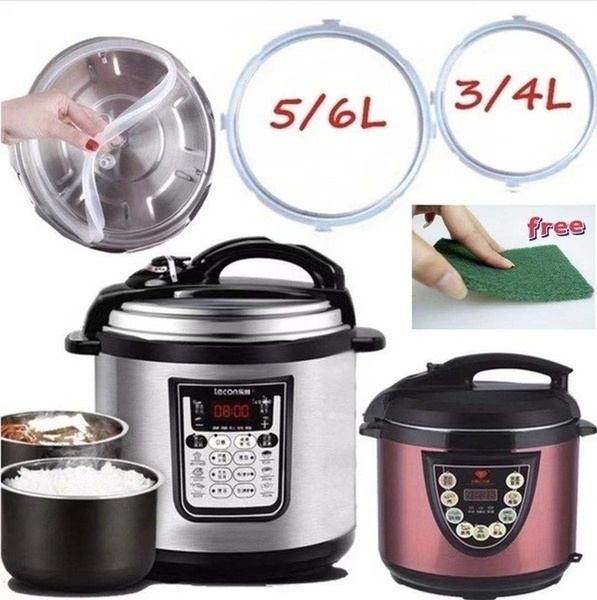 cokware, Jewelry, Cooker, Ring