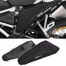 motorcycleframestoragebag, bmwmotorcyclestoragebag, bmw, bmwmotorcyclebag