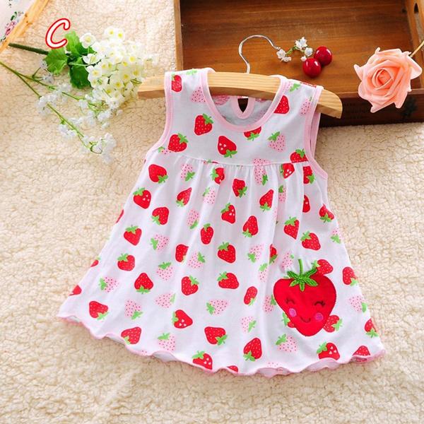 Mini, Baby Girl, Fashion, baby clothing