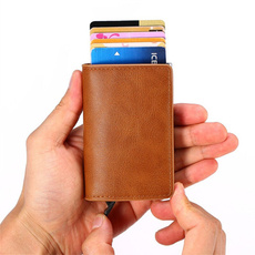 case, Card Wallet, slim wallet, rfidwallet