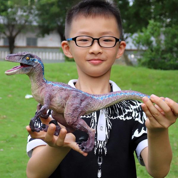 velociraptor, velociraptormodeltoysforchildren, earlylearningtoy, jurassicdinosaur