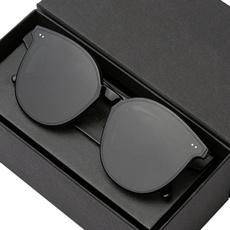 Aviator Sunglasses, Outdoor Sunglasses, UV Protection Sunglasses, Classics