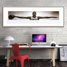 Decor, Modern, Wall Art, art