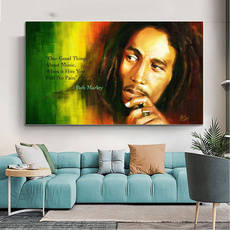 cuadro, Pictures, Decor, Wall Art