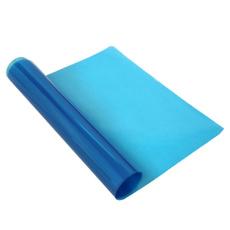 protectivefilm, Bathroom, Bathroom Accessories, Home Decor