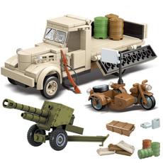 worldwar, Toy, Tank, Gifts