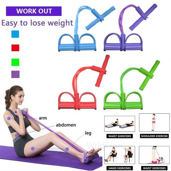 latex, Fitness, Yoga, exerciseequipment