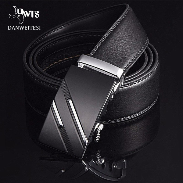 designer belts, waistbeltsformen, Fashion Accessory, Leather belt