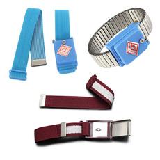 householdtoolset, Wristbands, antistatic, wirelessbracelet