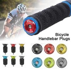 handlebarendplug, bikehandlebarplug, bikeaccessorie, bikegripsplug