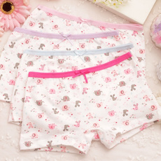 Baby, Underwear, for, pants