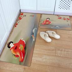 doormat, Dress, floormatsforkid, Rugs