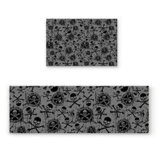 doormat, Head, floormatsforkid, Rugs