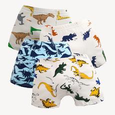 Boy, Underwear, Panties, Cars