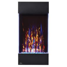 wallheater, led, firelog, electricfireplaceinsert