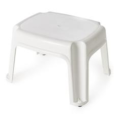 stepstooladult, footstool, Home & Living, stepstoolforkid