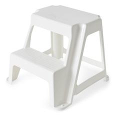 footstool, Home & Living, stepstoolforkid, Stool