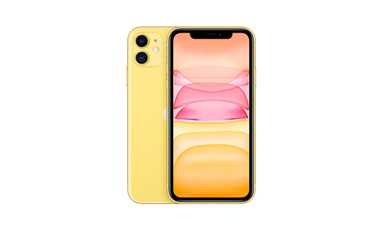 iphone11, Smartphones, Apple, cellphone