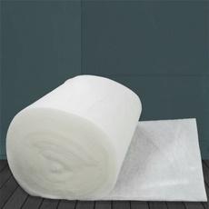 upholsterywadding, battingfabric, Fabric, paddingwadding