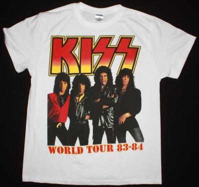 menfashionshirt, Cotton T Shirt, summer shirt, Plus size top