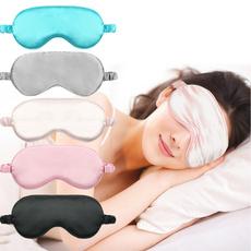 Polyester, eye, relaxeyemask, Colorful