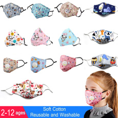 cottonfacemask, respiratormask, pm25mask, dustproofmask