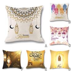 eiddecoration, Decor, Star, ramadanmubarak