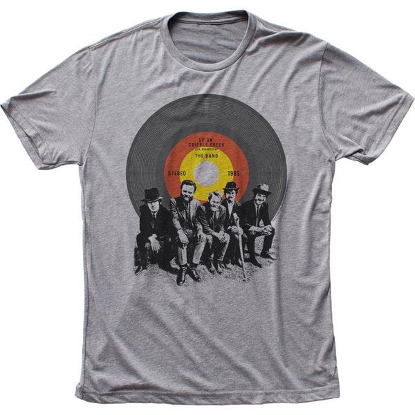 menfashionshirt, summer shirt, Plus size top, thebandcripplecreektshirt