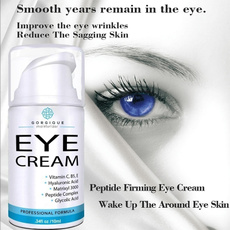Anti-Aging Products, eye, hyaluronicacid, Dark