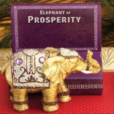 prosperity, happines, wealth, gold