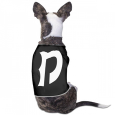 dogbathrobe, dogthinshirt, Fashion, Cosplay