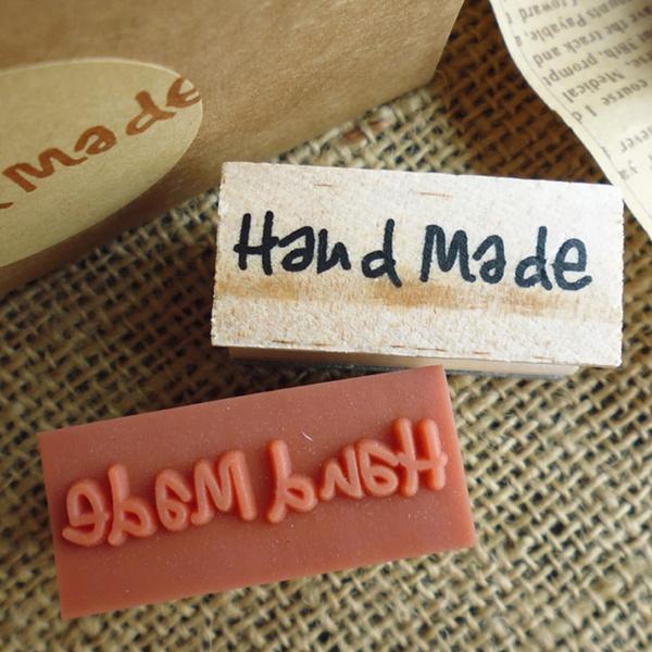 Wood, invitationcard, sealingwaxstamp, Wooden