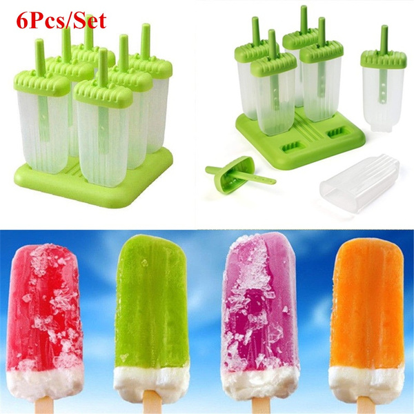 diyicecream, diy, popsicle, Silicone