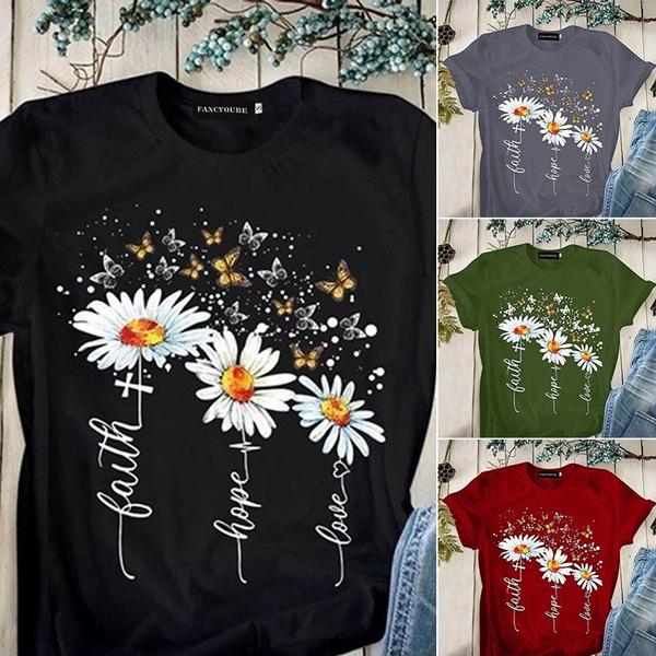 butterfly, Fashion, jesusshirt, Shirt