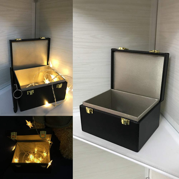Box, carkeysignalblocker, Keys, faradaybox