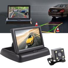 backupcamera, viedorecorder, Monitors, carreaviewcamera