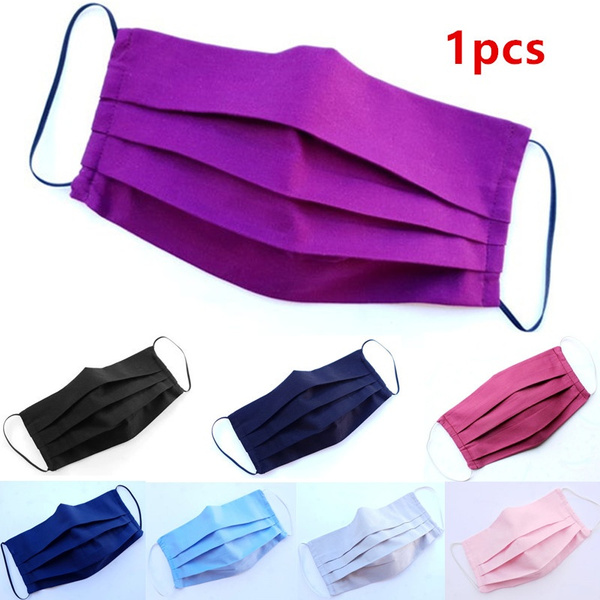 dustmask, Masks, windproofscarf, Windproof