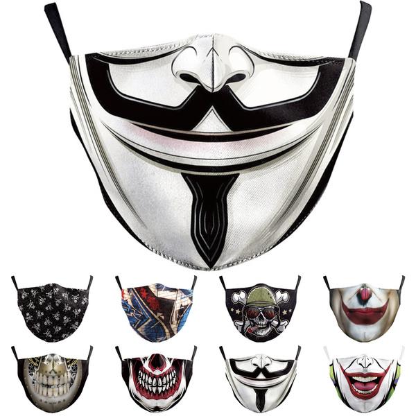 ridingmask, filtermask, repeatedlymask, Funny